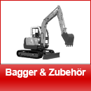 Bagger & Zubehör