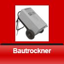 Bautrockner