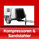 Kompressoren & Sandstrahler