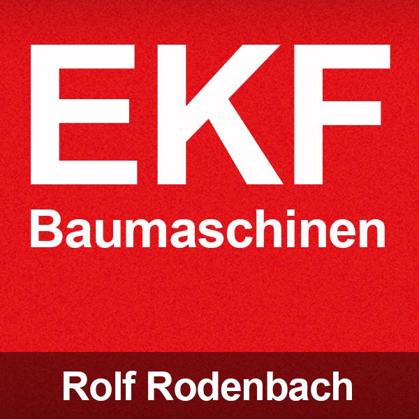 EKF Baumaschinen