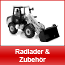 Radlader & Zubehör