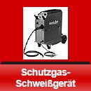 Schutzgasschweißgerät