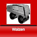 Walzen